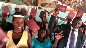 05 bible mission may 2016