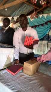 09 bible mission may 2016