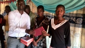 10 bible mission may 2016